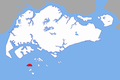 Pulau Sudong locator map.png