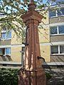Pumpbrunnen Johannisstraße (Mainz).JPG