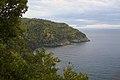 Punta Monte Grosso - panoramio.jpg