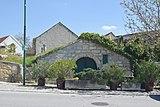 Purbach Kellergasse 10.jpg