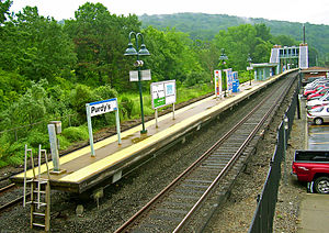 Purdy's train station.jpg