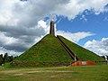 Pyramide van Austerlitz 2017.jpg