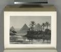Pyramids of Gizeh (NYPL b10607452-80817).tiff