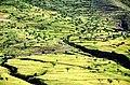 Qazvin - Alamout - Razemian - Falar - panoramio.jpg