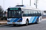 Qingdao Bus 761 - Sunwin - SWB6115Q7-3 - HuaDong Road (16547223049).jpg