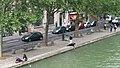 Quai de valmy 2, Paris 2011.jpg