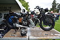 Quail Motorcycle Gathering 2015 (17570016609).jpg