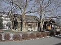 Quails Gate Winery - panoramio.jpg