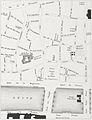Quartier du Châtelet, 1836.jpg
