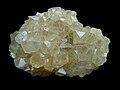 Quartz crystals Macro 1.JPG
