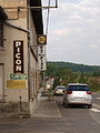 Quatre-Champs-FR-08-ancien café-04.jpg
