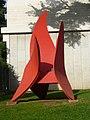 Quatre Ales (Calder) P1410995.JPG
