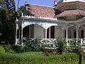 Queen Anne Cottage 2008 02.JPG
