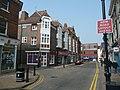 Queen Street, Maidenhead.jpg