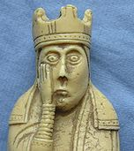 Queen lewis chessmen fragment 2.JPG