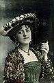 Queenie Leighton 1906.jpg