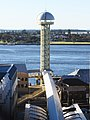 Queens Wharf Tower.jpg