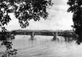 Queensland State Archives 134 William Jolly Bridge Grey Street Brisbane c 1932.png