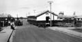 Queensland State Archives 1574 Removal of building Eventide Home Sandgate September 1950.png