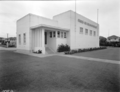 Queensland State Archives 1804 Pauls Milk Depot Coorparoo Brisbane November 1955.png