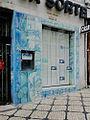 Querubim Lapa Casa da Sorte 01866.jpg