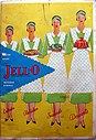 Quick, Easy Jell-O Wonder Dishes 1930 Cover.jpg
