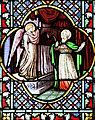 Quimper - Cathédrale Saint-Corentin - PA00090326 - 107.jpg