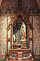 Quimper - Cathédrale Saint-Corentin - PA00090326 - 2015 - 008.jpg
