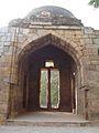Qutub Minar 12.jpg