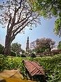 Qutub Minar 5.jpg