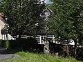Rádlo - kříž před domem če. 66 (9).jpg