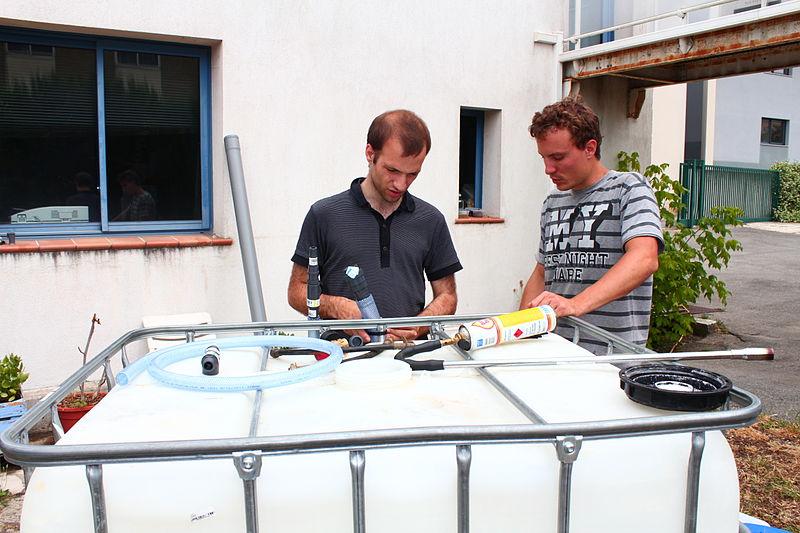 fichier r u00e9flexion sur le positionnement et la fixation de la garde hydraulique jpg  u2014 movilab org