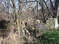 Régi felcsévélős zsilip az Ördögárok és az Eger-csatorna találkozásának közelében.jpg