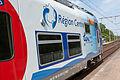 Régio 2N 009L - Gare de Jouy - 2015-08-09 - IMG - 0476.jpg