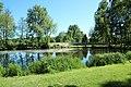 Réserve naturelle régionale des étangs de Bonnelles le 26 mai 2017 - 12.jpg