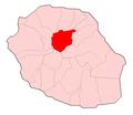 Réunion-Salazie.png