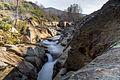 Río Truchillas a su paso por Truchas.jpg