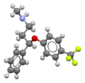 R-fluoxetine-based-on-HCl-xtal-Mercury-3D-balls.png
