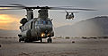 RAF Chinook Helicopters MOD 45157576.jpg