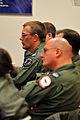 RAF at Offutt training 1.jpg