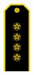 RFNAVYSH-ADF.png