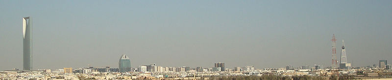 RIYADH-TOWERS.jpg