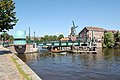 RM513353-Haarlem-Catharijnenbrug-02.JPG