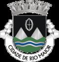 RMR1.png