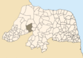 RN-mapa-Augusto-Severo.png