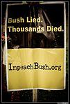 RNC Bush Lied Thousands Died (2834426063).jpg