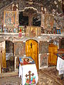 RO BN Runcu Salvei wooden church inside 25.jpg