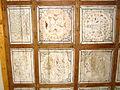 RO CJ Biserica reformata din Fizesu Gherlii (47).JPG