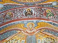RO GJ Biserica Sfantul Ioan din Cojani (75).JPG