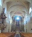 RO Targu Mures Manastirea iezuitilor (12).jpg